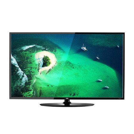 televisor-led-48-aoc