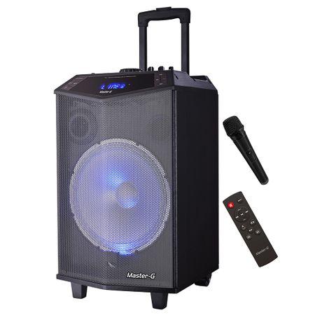 parlante-portatil-master-g-bluetooth-y-radio-fm-spbt12