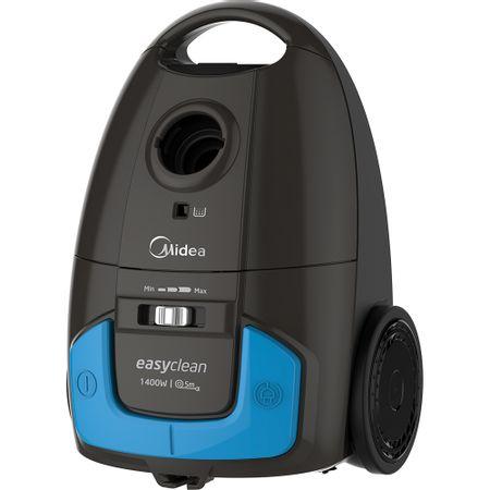 aspiradora-1400w-filtro-hepa-bolsa-2lts