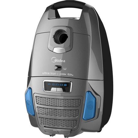 aspiradora-2200w-filtro-hepa-bolsa-6-lts-tubos-telescopicos