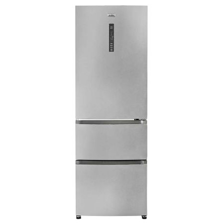 refrigerador-bf-mabe-rmb32ylcs0-320l