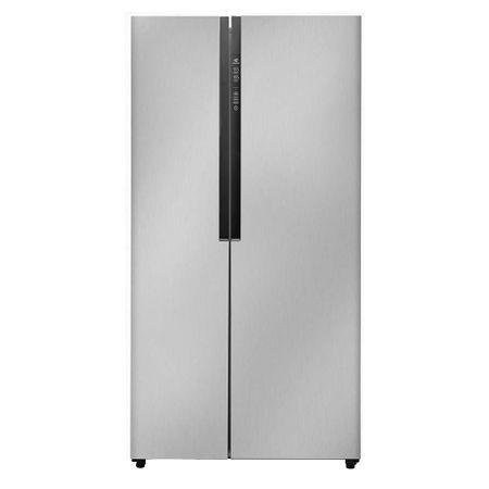 refrigerador-side-by-side-bf-mabe-rmd52hlcs0-520l