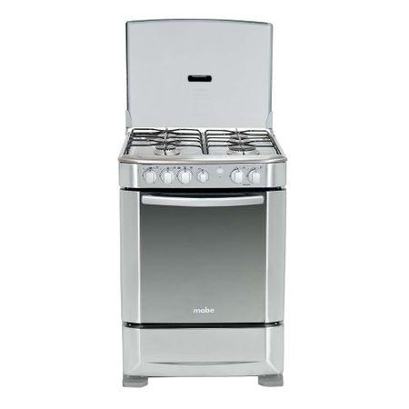 cocina-4p-60cm-andes-tx3