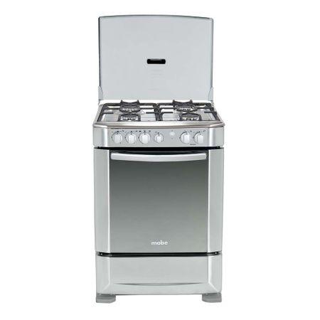 cocina-4p-60cm-andes-tx4