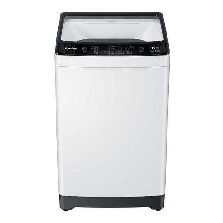 lavadora-11kg-mabe-lma1120wbcl0