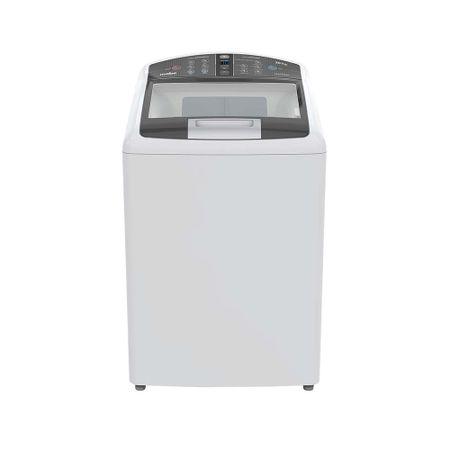 lavadora-20kg-mabe-lma70200wbcl0
