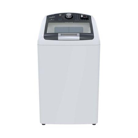 lavadora-18kg-mabe-lma48101wbcl0
