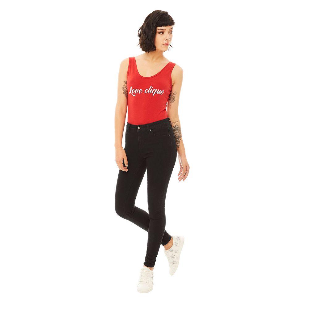 ccaa12468682f Jeans en MODA - Vestuario - Mujer – Corona