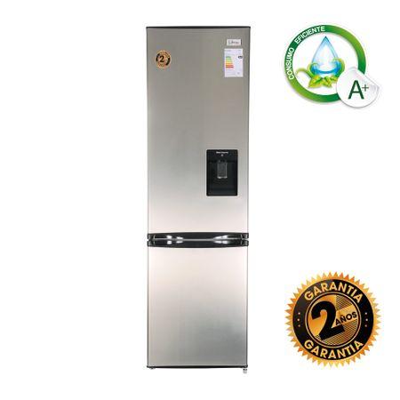 refrigerador-libero-lrb-270iw-244-litros
