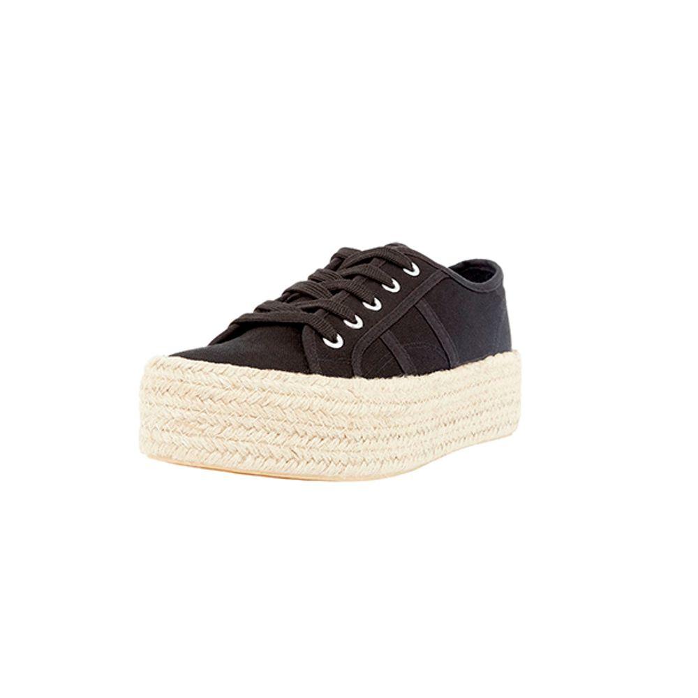 Promociones Zapatos De Alta W48bvinqhi Negras Puma Charol Suela x811FYw
