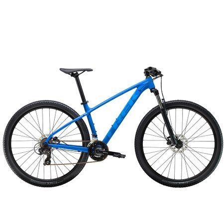 bicicleta-trek-marlin-5-azul-17-5