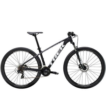 bicicleta-trek-marlin-5-negro-18-5