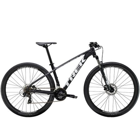 bicicleta-trek-marlin-5-negro-19-5