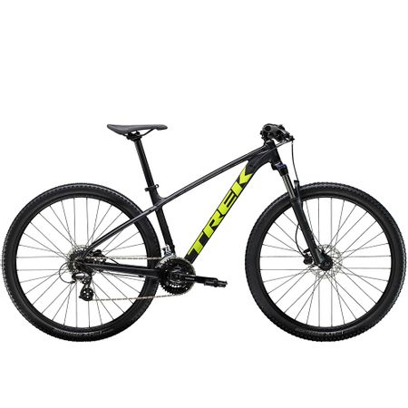 bicicleta-trek-marlin-6-negro-18-5
