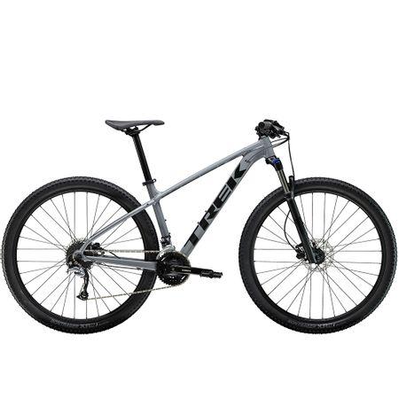 bicicleta-trek-marlin-7-gris-17-5