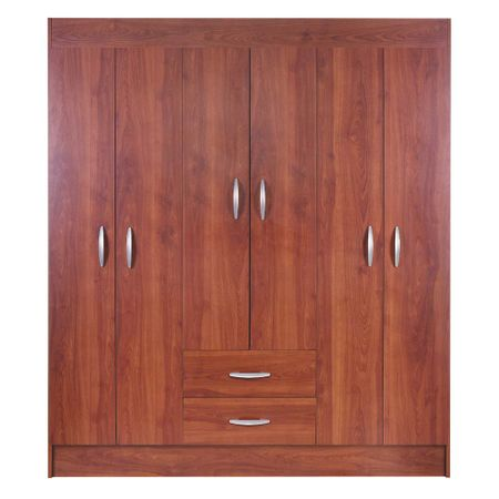 closet-cic-trancura-6-puertas-2-cajones-156-cm-cerezo