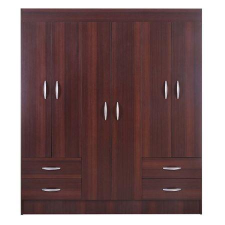 closet-cic-trancura-6-puertas-4-cajones-156-cm-chocolate