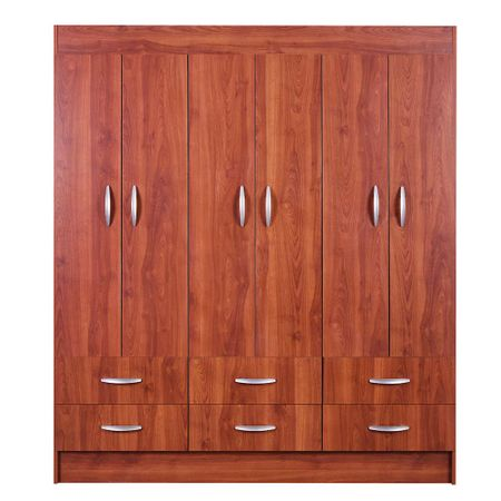 closet-cic-trancura-6-puertas-6-cajones-156-cm-cerezo
