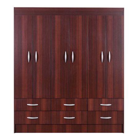 closet-cic-trancura-6-puertas-6-cajones-156-cm-chocolate