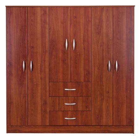 closet-cic-maipo-6-puertas-3-cajones-180-cm-cerezo