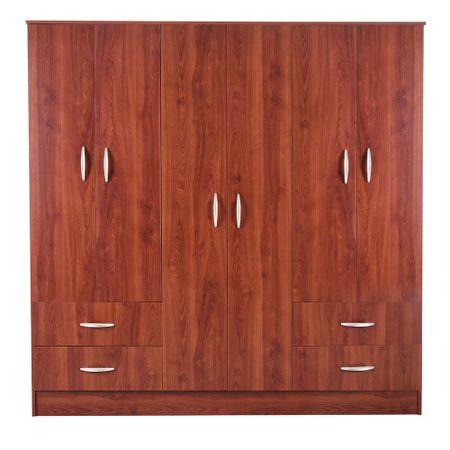 closet-cic-maipo-6-puertas-4-cajones-180-cm-cerezo