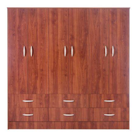 closet-cic-maipo-6-puertas-6-cajones-180-cm-cerezo