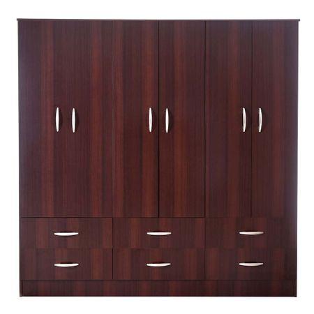 closet-cic-maipo-6-puertas-6-cajones-180-cm-chocolate