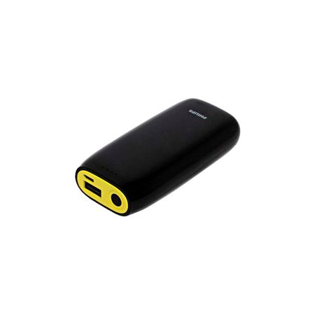 power-bank-philips-5200-mah-dlp5206
