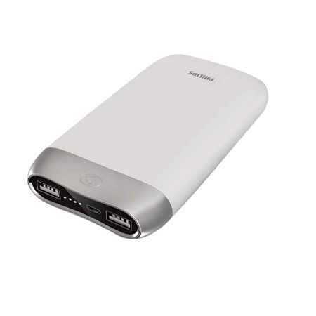 power-bank-philips-8000-mah-dlp8006