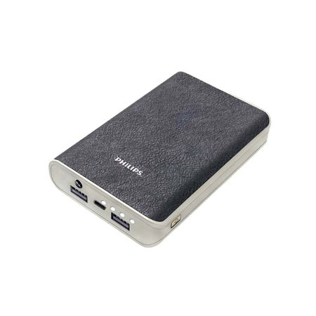 power-bank-philips-13000-mah-dlp13006