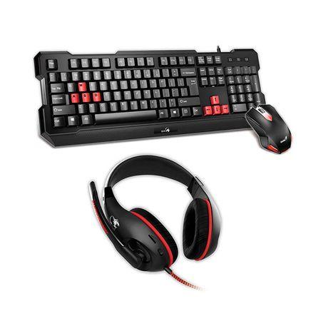 tecladomouseaudifono-gaming-kmh-200