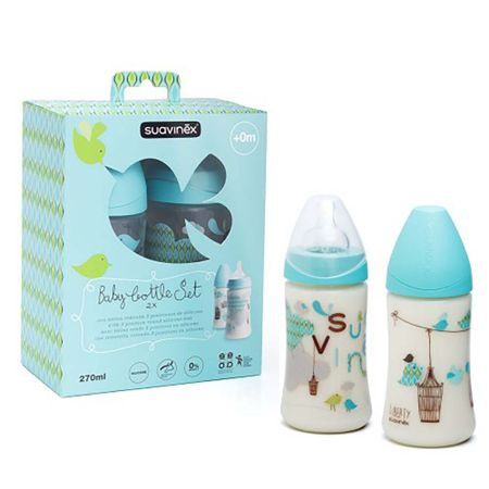 botella-pack-270ml-boy