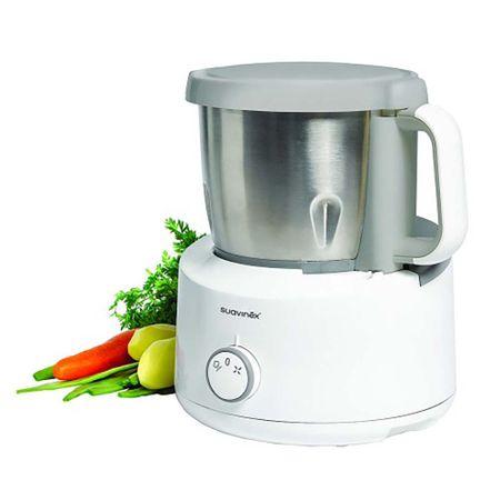 robot-de-cocina-comida-bebe