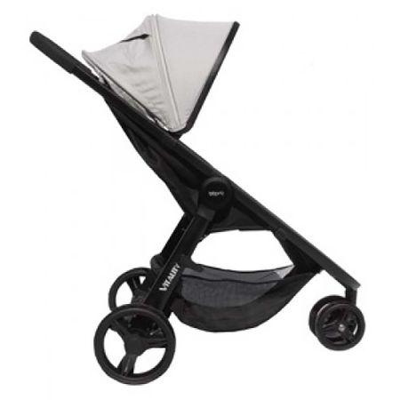 coche-vitality-bbpro-color-negrog