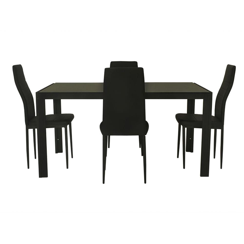 juego-de-comedor-delta-4-sillas