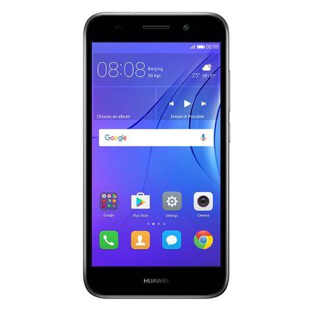 smartphone-y5-lite-2018-claro