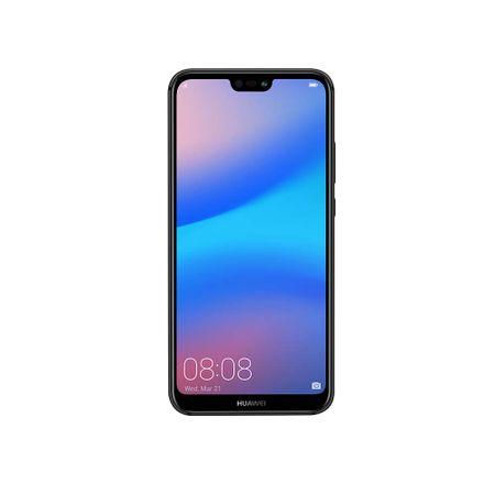 smartphone-huawei-p20-lite-negro-wom