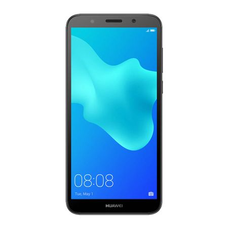 smartphone-y5-2018-wom