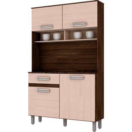 kit-cocina-home-mobili-bari-180-105-385-mocafendi
