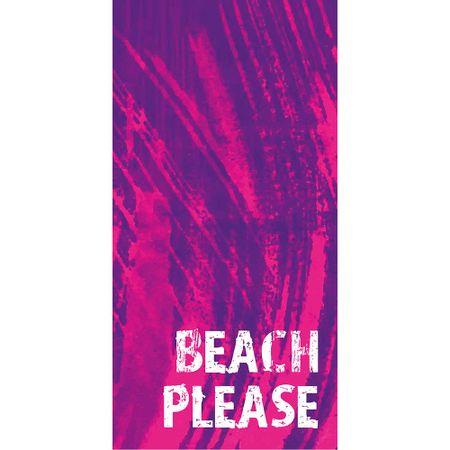 toalla-de-playa-casa-bella-75x150-pinkplease