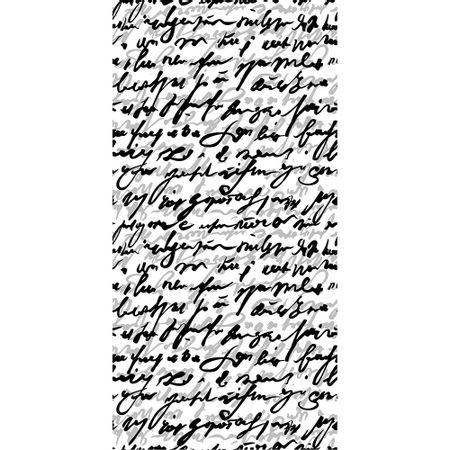 toalla-de-playa-casa-bella-90x180-letter