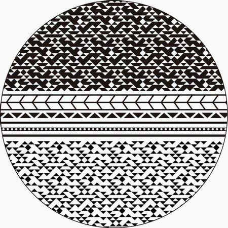 toalla-redonda-casa-bella-micro-fibra-150cm-black