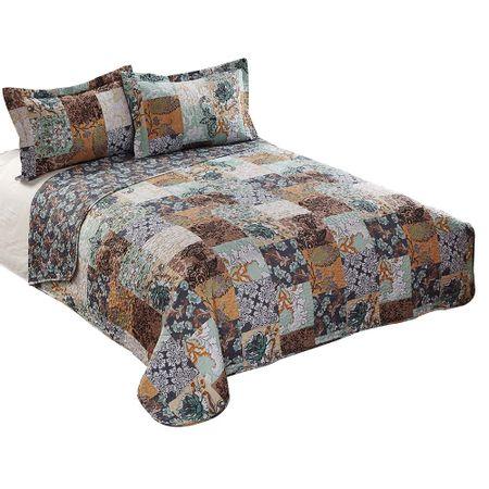 quilt-estampado-reversible-l-image-2-12-plazas-vintage
