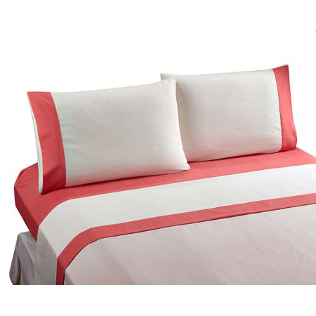 lisa-bicolor-doble-casa-bella-2-plazas-red