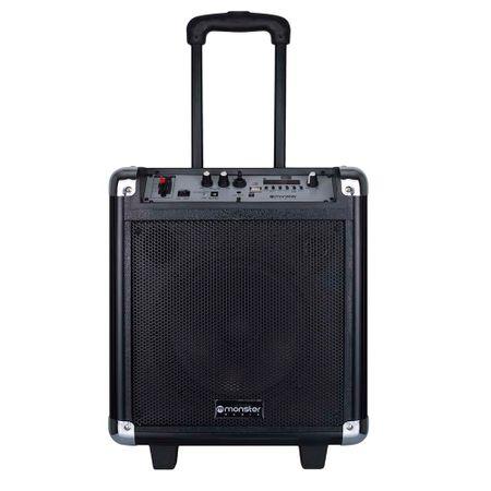 parlante-karaoke-monster-wireless-bt-monster-audio