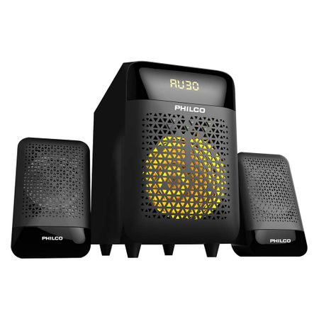subwoofer-21-ch-bluetooth-negro-philco