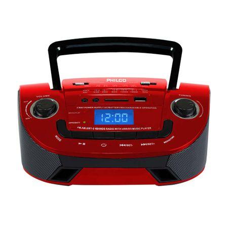radio-bt-boombox--x55rd-roja-philco