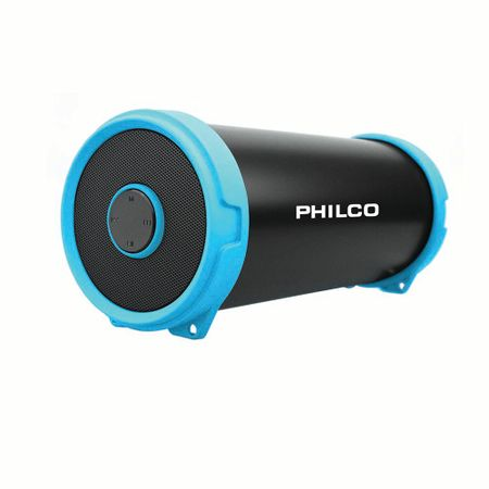 bazooka-px80-bluetooth-azul-philco