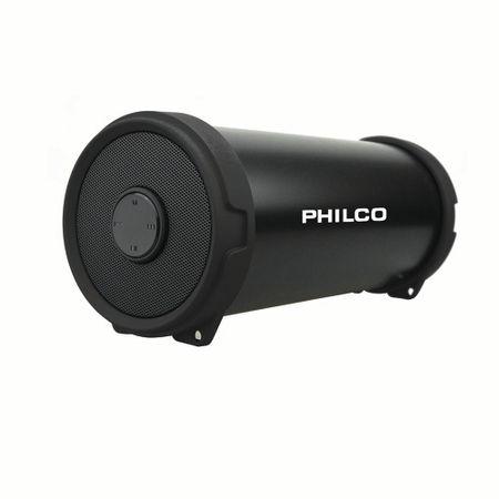 bazooka-px80-bluetooth-negro-philco