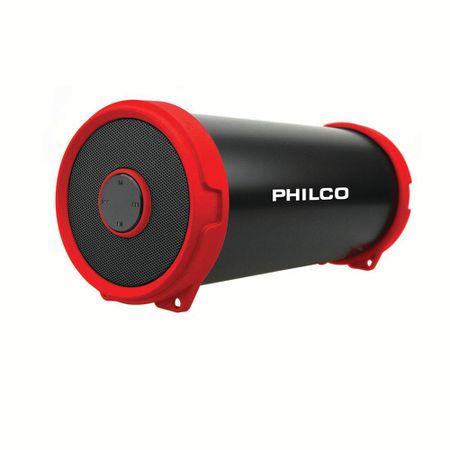bazooka-px80-bluetooth-rojo-philco